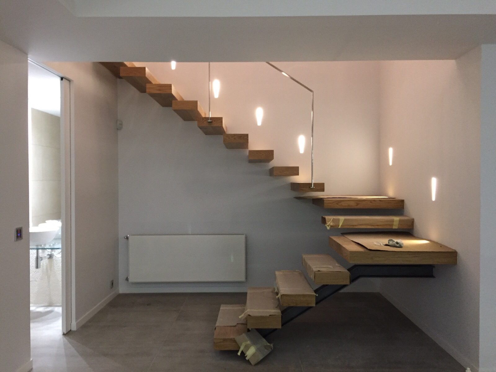slider-iluminacion-interior